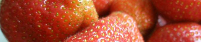 jordgubbsfeat