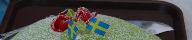 tårtfeat2