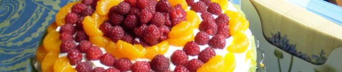 tårtfeat3