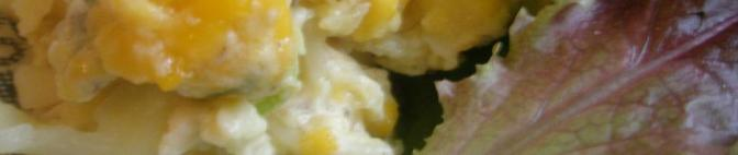pastaheader