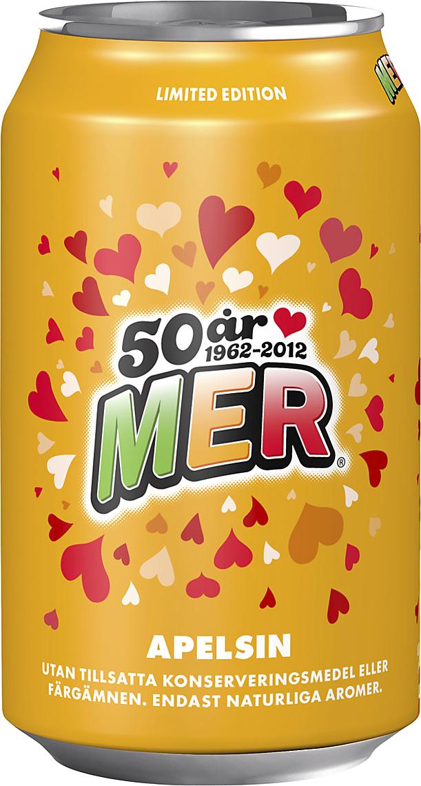att fylla 50 år MER fyller 50 år! – Matmamman att fylla 50 år