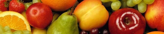 fruitpress