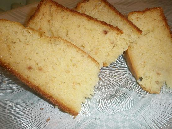 sockerfri sockerkaka utan sötningsmedel