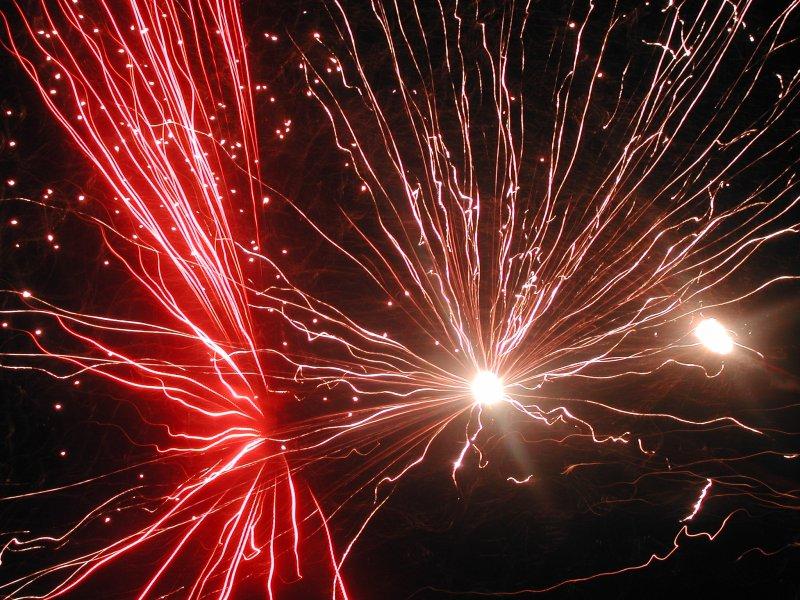 Firework1_pre