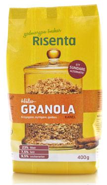 granola_kanel_k_216