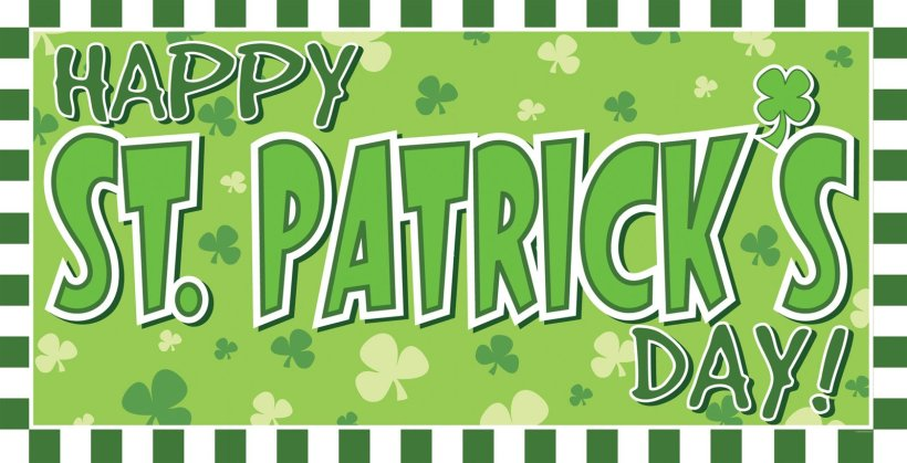 happy-st-patricks-day-banner