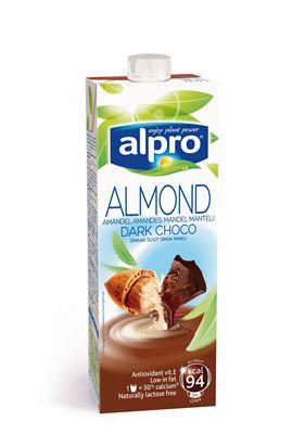 alpro1