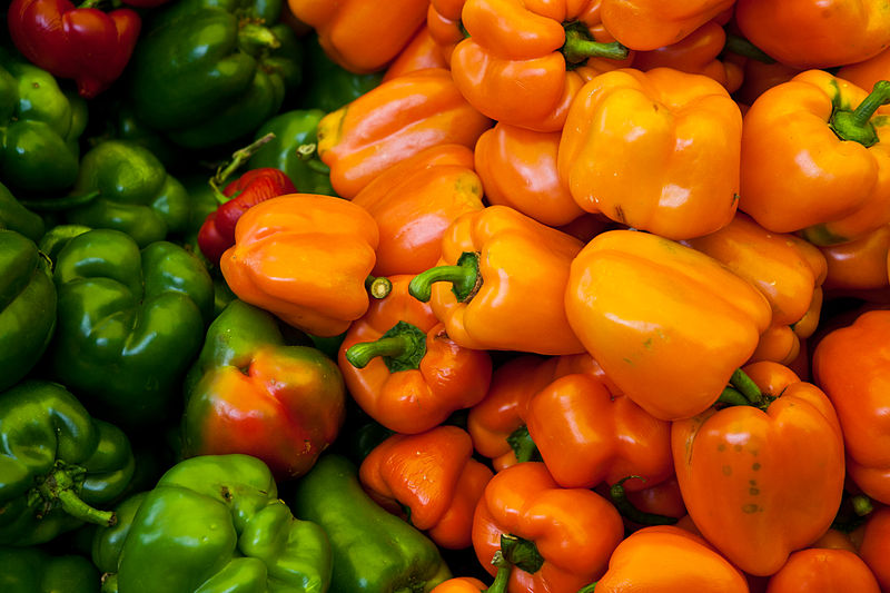Chiles_in_Tenancingo_Market