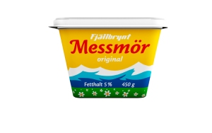 messmor_450g_original_front