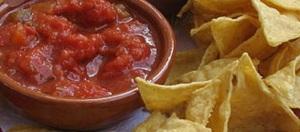 salsa