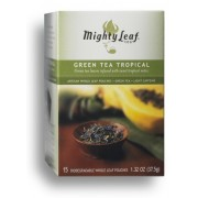 green-tea-tropical-box-180x180