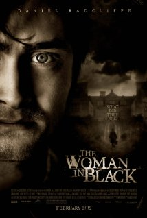 womanblack