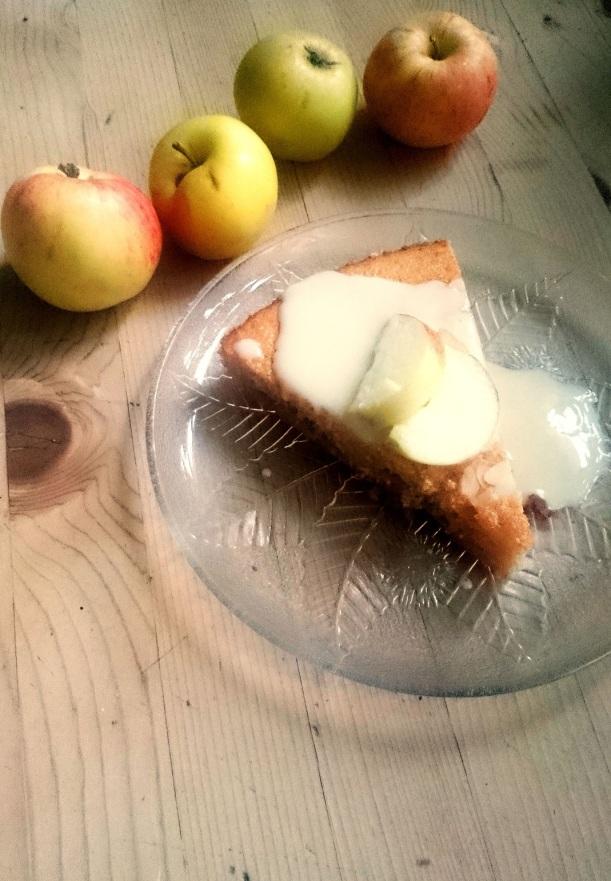 äppelkaka1