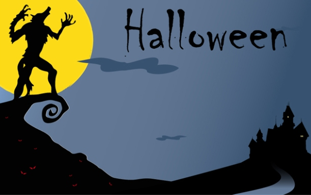 Halloween-howling-werewolf_main