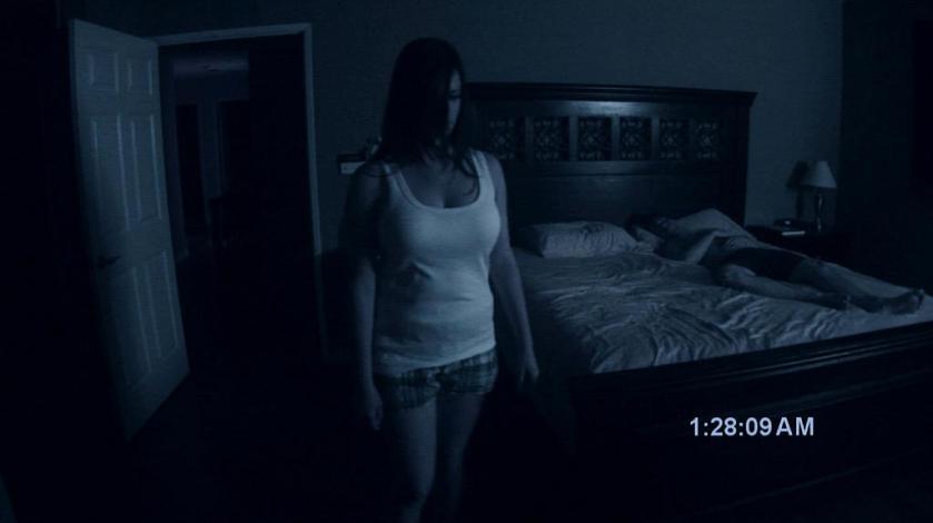 paranormal_activity_2009_1024x768_588118