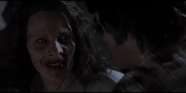 The-Conjuring-Demon