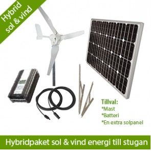 hybrid_12v_sol_vind_
