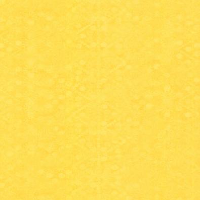 Riktigt solgult - visst är det vackert! Är faktiskt ganska sugen på den här färgen i köket... (Foto: Björklund & Wingqvist)