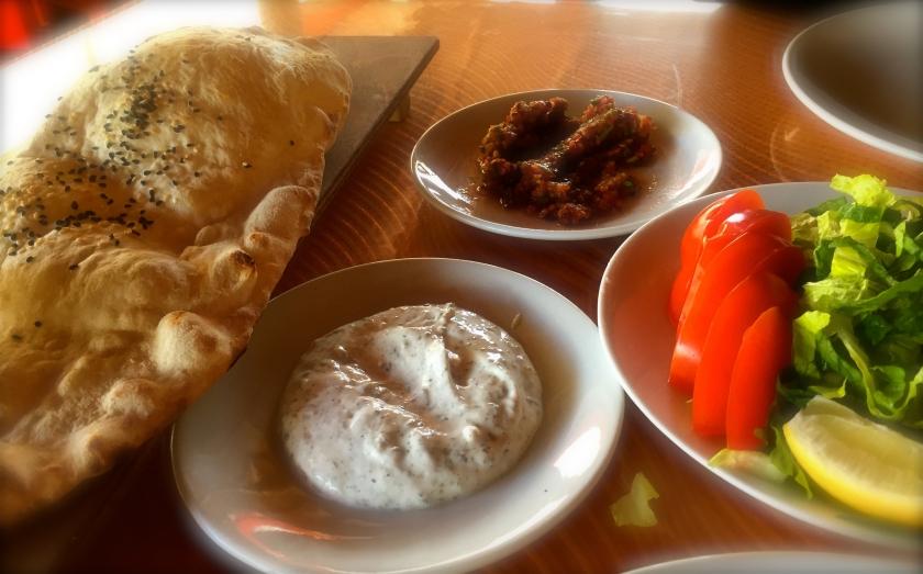 Turkmat1