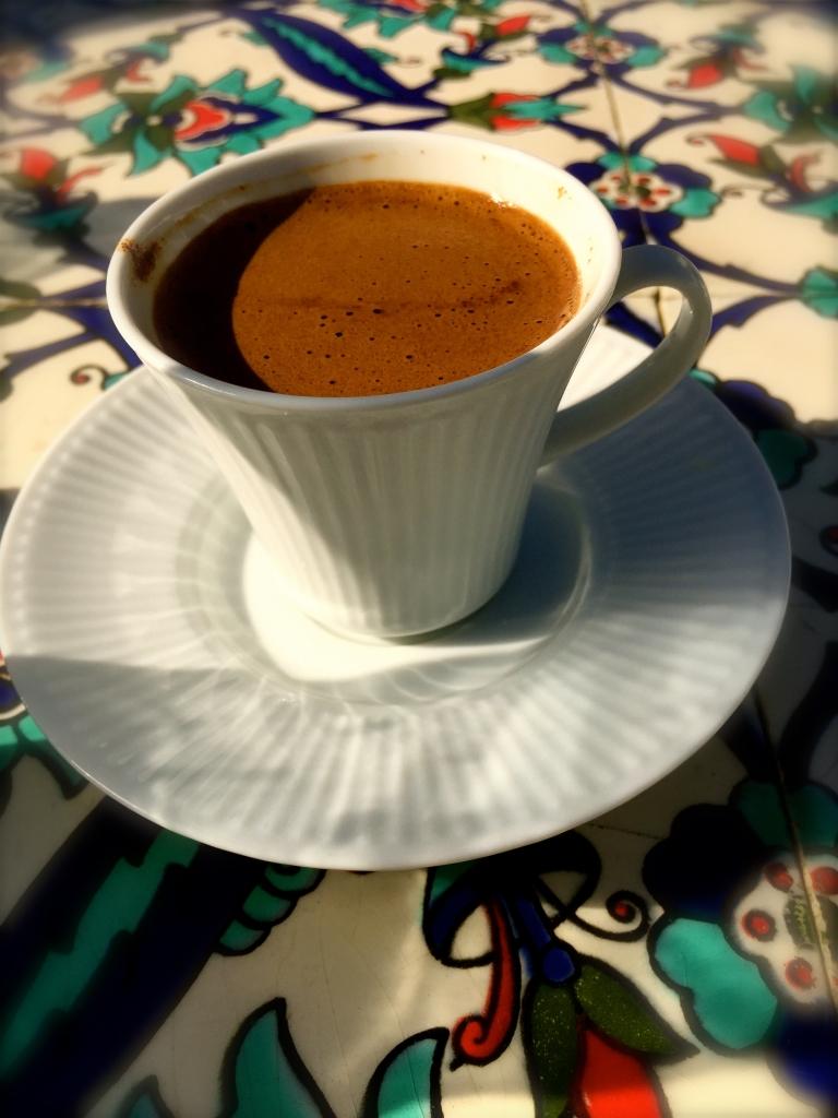 Turkmat2