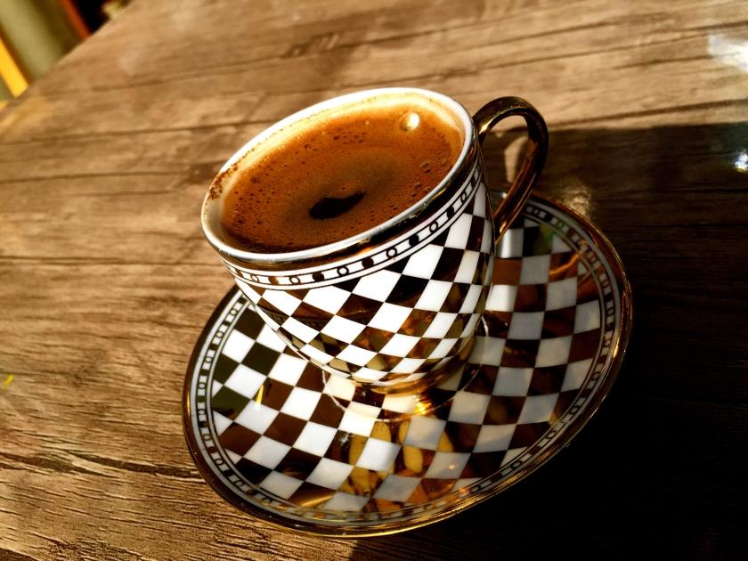 Turkmat8