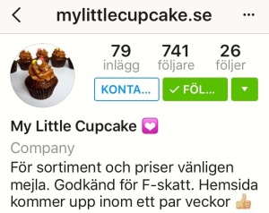 my-littlecupcake
