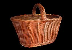 basket-1710064_640