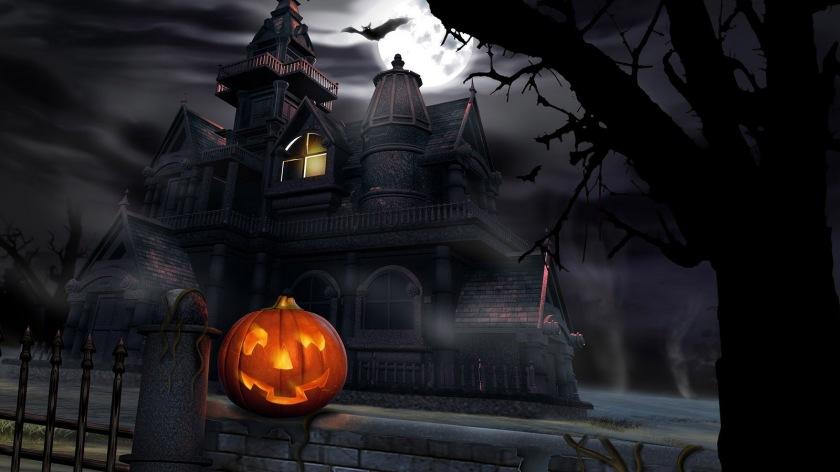 halloween-wallpaper15