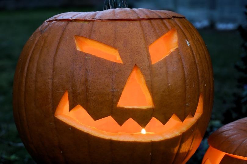pumpkin-1753120_1280