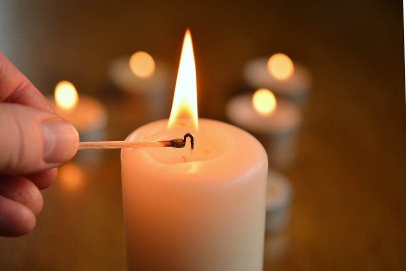 candle-1750640_1920