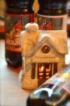 Den omistliga musten – från Hammars bryggeri
