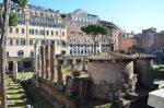 Roma…