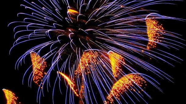 fireworks-1708479