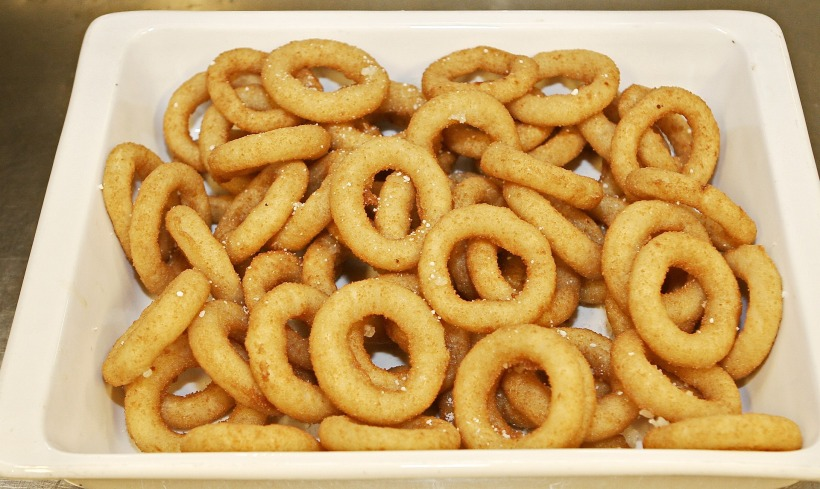 onion-rings-1614983_1920
