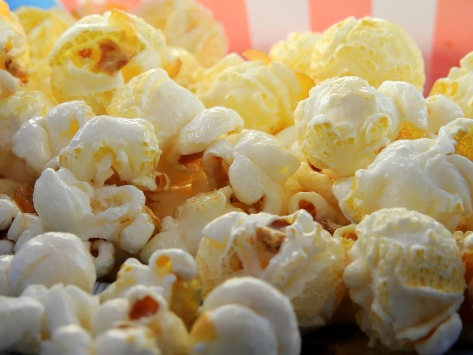 popcorn-1615183_1920