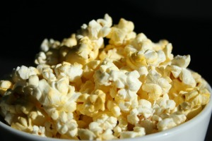 popcorn-707364_1920