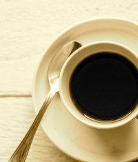 Kaffetåren…