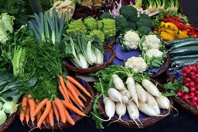 Fredagsmys med grönsaksdip